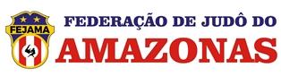 Federação de Judô do Amazonas