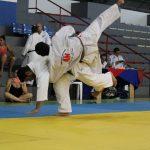 Como se preparar para as competições de Judô