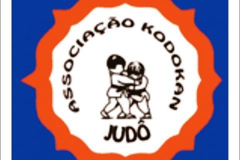 Onde treinar: Associação Kodokan de Judô