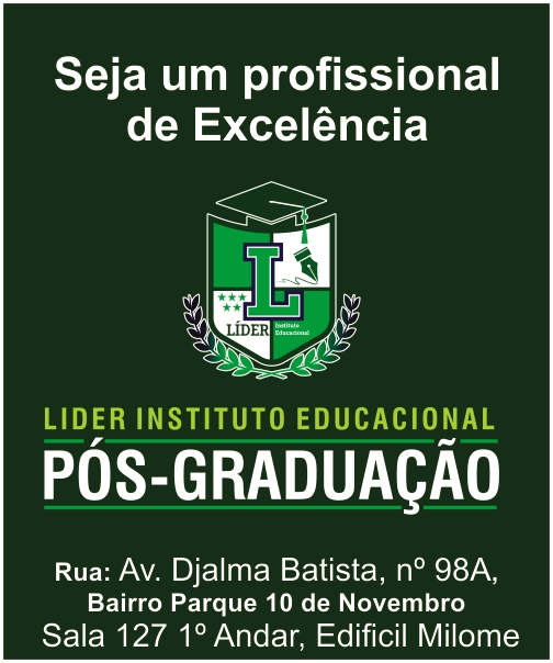 Líder Instituto Educacional