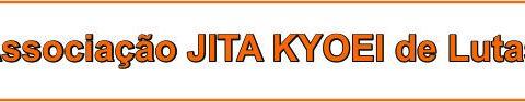 Onde treinar: Associação JITA KYOEI de Lutas