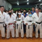 FEJAMA gradua professoras na Amazônia